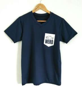 Vnevck Statement Shirts