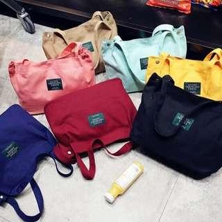 [Readystock] handbags