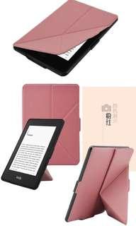 Kindle Paperwhite Smart Cover Case