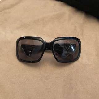 🚚 Chrome Hearts手工眼鏡 純銀眼鏡配件
