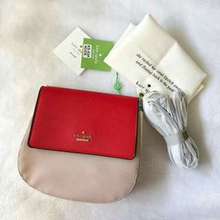 Shoulder bag KS