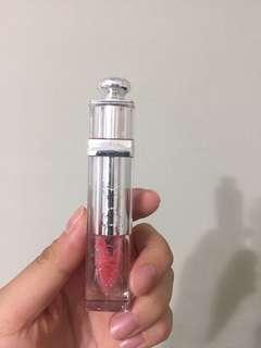 🚚 Dior唇蜜