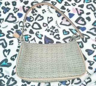 NINEWEST Mini Shoulder bag