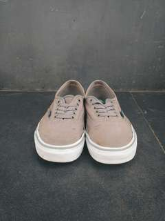 Vans Authentic Wild Dove