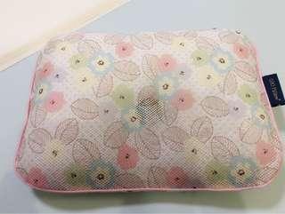 🚚 韓國GIO Pillow 透氣護頭型嬰兒枕