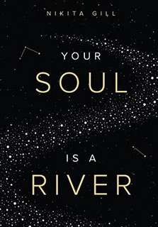 e-book : your soul is a river
