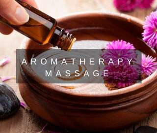 Aromatic lavender body massage (for female only)💆🏻‍♀️💆🏻‍♀️60mins trial price is $50(usual $65)