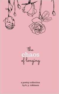 e-book : the chaos of longing