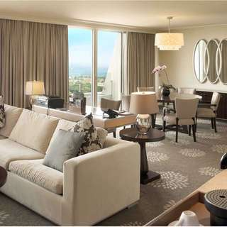 MBS Orchid Suite