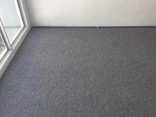Supply & Install Office Carpet