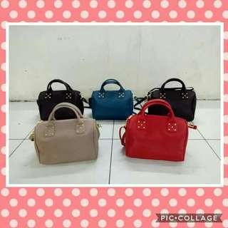 Fashion bags (shoulder ang handbags)