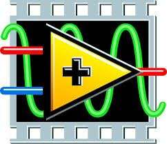 LabVIEW professional service