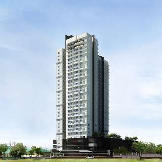 1BR Units at Avida Towers Intima