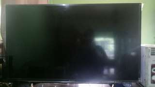 """Sony smart tv (Bravia) 40"""""""