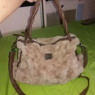 Fashion Handbag/ Slingbag