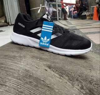Adidas zoom for man good Quality made in vietnam