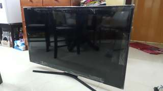 ALL 2ND HAND TV FOR SELLING...