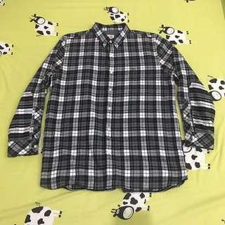 Lacoste Shirt ORIGINAL