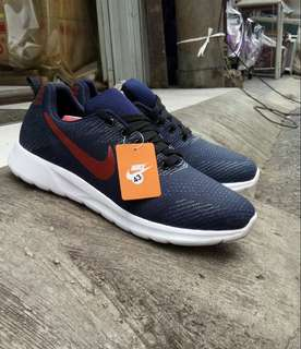 Nike zoom for man good Quality made in vietnam