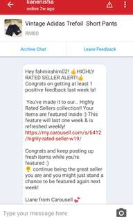 Thank you to all buyers 🙏
