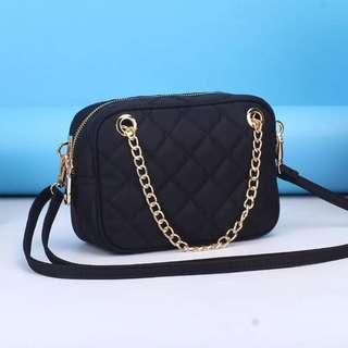 包包 small bag