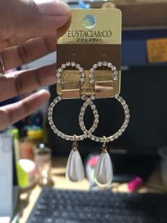 Anting Eustacia&Co