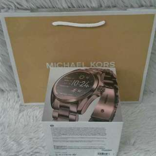 MICHAEL KORS from U.S.A!💯✔