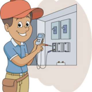 24Hrs Electrical Services