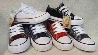 Buy 1 take 1 converse