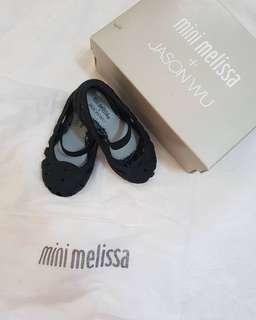 Mini Melissa + Jason Wu