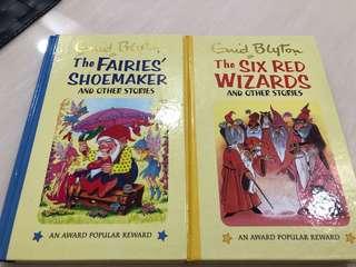 Enid Blyton books for sales