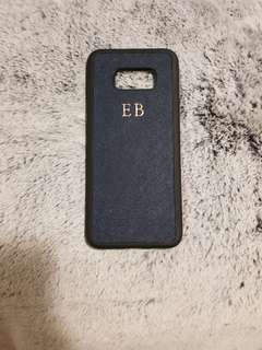 Samsung s8+ phone case