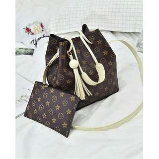 Louis Vuitton lv beg