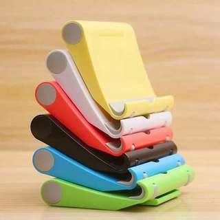 Cp/Tablet Universal Stand.📱
