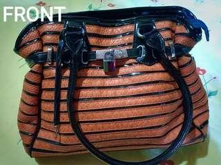 Shoulder/ Handbag original