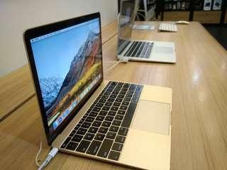 Cicilan MacBook di iBox tanpa CC