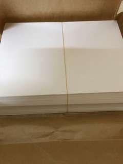 🚚 A4紙