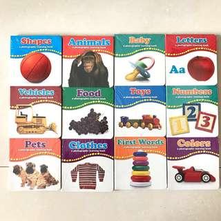 buku anak childrens book boardbook baby book buku belajar buku balita