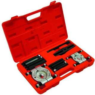 MECHANICAL BEARING SEPARATOR SET 30-75mm