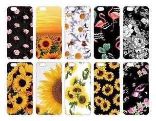 Phone Cases 📱