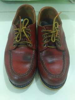 Red Wing Original