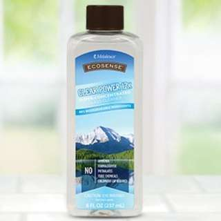 Melaleuca- Clear Power® Glass Cleaner 237ml