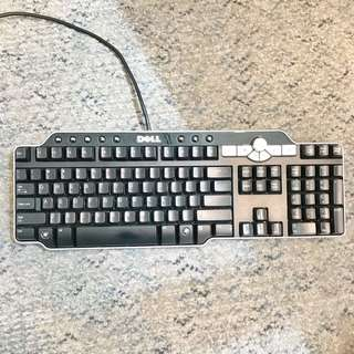 Dell, HP and Microsoft keyboards ($10 for all 3 at one go)