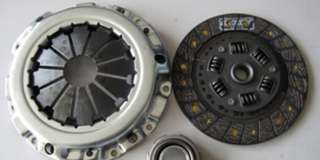 Suzuki Swift zc31 Rrp Super Clutch Kit + Rrp lighten flywheel set