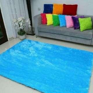 Forsale karpet bulu