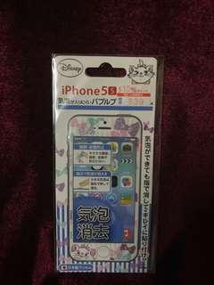 Marie mon貼(iphone5/5s)