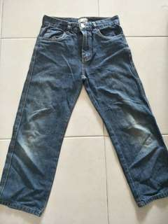 JKids jeans 7-8 years