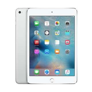 Apple iPad Pro 12.9 2017 64GB Silver - Wifi Bisa Kredit Tanpa Cc