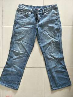 Esprit jeans girls 14 -15years