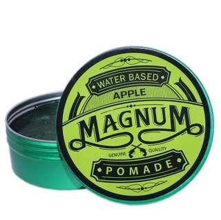 Magnum Hair Pomade